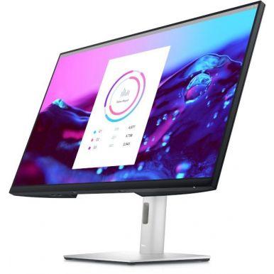 Dell UltraSharp P3222QE