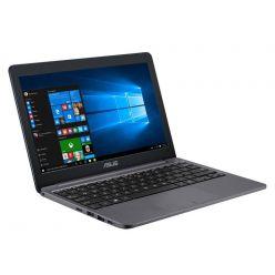 ASUS VivoBook E203NA-FD029TS šedý