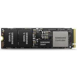 Samsung PM9A1 512GB