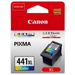 Canon CL-441XL Color