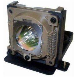 BenQ Lampa pro projektor MX819ST