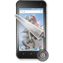 Screenshield EVOLVEO StrongPhone G2 folie na displej