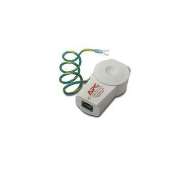 APC Protects PTEL2, 2 input lines phone/modem/fax