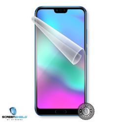 Screenshield HUAWEI Honor 10 folie na displej