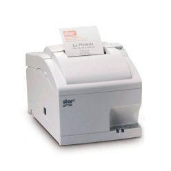 Tiskárna Star Micronics SP742 M Béžová, bez rozhraní, řezačka