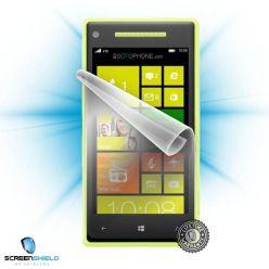 Screenshield ochranná fólie pro Nokia Lumia 630