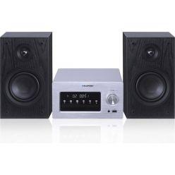 Micro systém BLAUPUNKT MS70BT FM/CD/MP3/USB/Bluetooth