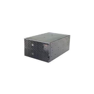 APC SURT192RMXLBP Příd.bat. - Smart RT RM pack