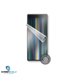 Screenshield SONY Xperia 10 Plus I4213 folie na displej