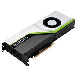 Asus Quadro RTX 5000