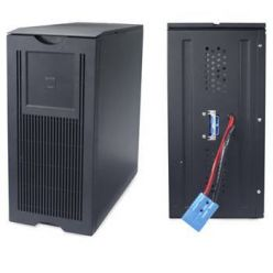 APC Přídavná baterie - SUA2200XLI, SUA3000XLI, SUA48XLBP