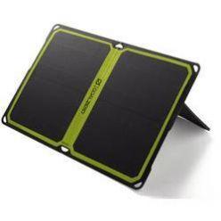 Solární nabíječka Goal Zero Nomad 14 plus 11804