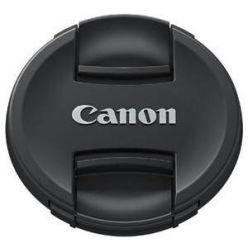 Canon přední krytka na objektiv 58 mm