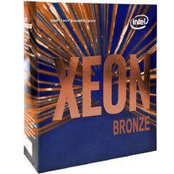 Intel Xeon 3206R