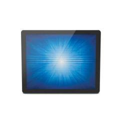 """Dotykové zařízení ELO 1291L, 12,1"""" kioskové LCD, Kapacitní, USB, bez zdroje"""