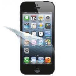 ScreenShield ochranná fólie na displej pro Apple iPhone 5