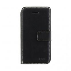 Molan Cano Issue Book Pouzdro pro Samsung Galaxy A20s Black