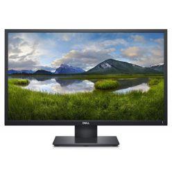 Dell E2720H