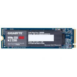 Gigabyte 256GB SSD M.2 2280 (PCIe 3.0), 1700R/1100W