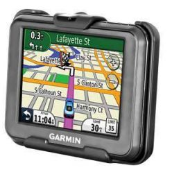 Úchyt navigace Garmin nuvi 30