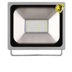 Emos Reflektor LED 30W/350W Profi, NW neutrální bílá, IP65, 3000 lm