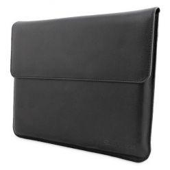 Lenovo pouzdro SNUGG pro ThinkPad Tablet 10, černé