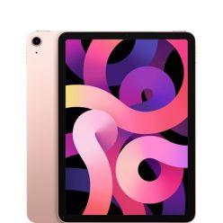 Apple iPad Air Wi-Fi 256GB - Rose Gold (2020)