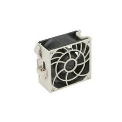 FAN-0181L4 větrák pro 2U+ chassi  s X11/H11 (80mm×80mm×38mm, 9400rpm)