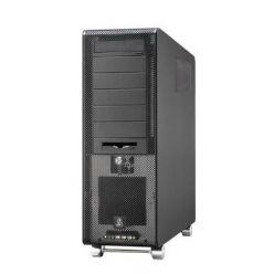 LIAN LI PC-V2000B Plus II