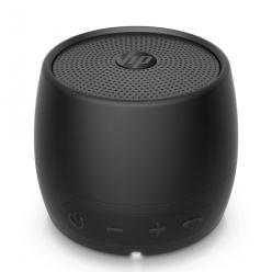 HP Bluetooth Speaker 360 Black