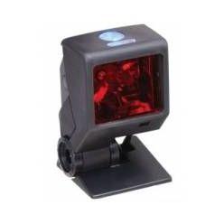 Honeywell MS3580 Quantum T, RS232, černá