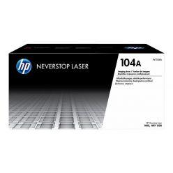 HP 104A Obrazový válec pro tiskárny Neverstop Laser