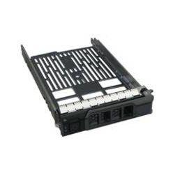 """HP náhradní LFF hot-plug tray 3,5"""" rámeček pro servery řady DELL R710, M805, M905,  R530"""