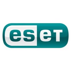 ESET Virtualization Security per VM (25-49), 1 rok zdrav./škol.