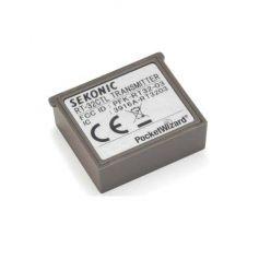 Bezdrátový modul Sekonic RT-32CTL module