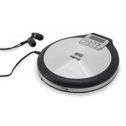 Soundmaster CD9290