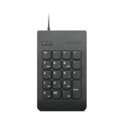 Lenovo ThinkPad USB Numeric Keypad Gen II