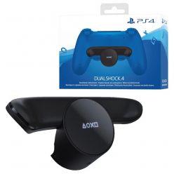 Sony přídavná tlačítka pro DualShock 4