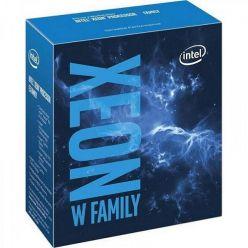 Intel Xeon W-1250