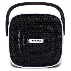 TP-LINK Groovi Ripple, Bluetooth přenosný reproduktor