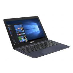 ASUS VivoBook E402NA-GA056T Dark Blue