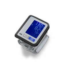 ADE GERMANY adeVital BPM 1400 Bluetooth tlakoměr