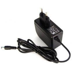 Napájecí adaptér 12V, 2A, konektor 5.5x2.5mm