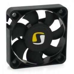SilentiumPC Zephyr ventilátor 50x10mm, 3500rpm, 18.7dBA, 3-pin