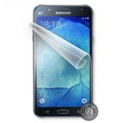Screenshield fólie na displej pro Samsung Galaxy J5 (J500)