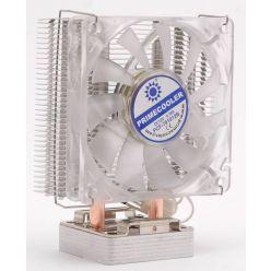 PRIMECOOLER PC-NBHP2 HYPERBRIDGE Heatpipe Cooler