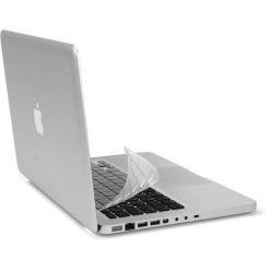 "LUXA2 - Handy Accessories K2 For Macbook Air 11"""