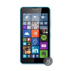 Screenshield temperované sklo pro Microsoft Lumia 640