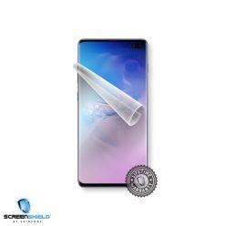 Screenshield SAMSUNG G975 Galaxy S10+ folie na displej