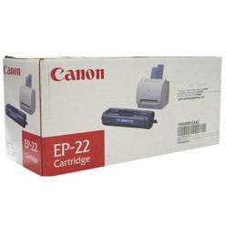 Canon EP-22 toner pro LBP-800/810/1120